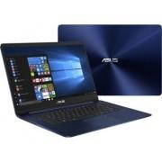 Asus Zenbook UX530UX-FY028T