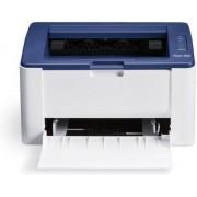 Štampač Laser A4 Xerox Phaser 3020bi, 1200dpi 20ppm 128MB Wifi