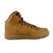 Nike férfi cipő SON OF FORCE MID WINTER