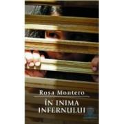 In inima infernului - Rosa Montero