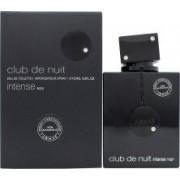 Armaf Club De Nuit Intense Non Alcoholic Eau de Toilette 105ml Spray