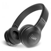 JBL Słuchawki nauszne E45 BT Czarny