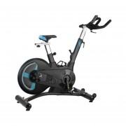Bicicleta de Spinning Mod Sdc007 50 kg / 20 kg Inercia