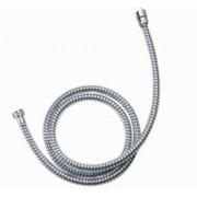 Flessibile/Tubo per doccia 2m in PVC