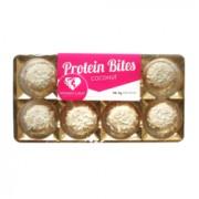 Women's Best Protein Bites Coconut