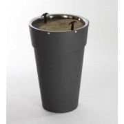 Vaso Posacenere Di Design H10419