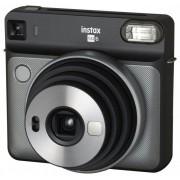 Fujifilm Instax Square 6 Szary