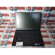 Laptop Dell E4200 Core2Duo SU9600 1.60GHz 1GB RAM SSD 16Gb WiFi