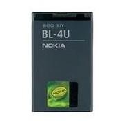 Оригинална батерия Nokia BL-4U за Nokia Asha 309