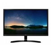 LG Produkt z outletu: Monitor LG 22MP58VQ