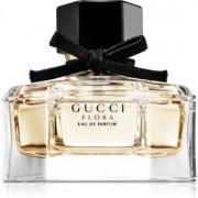 Gucci Flora Eau de Parfum para mulheres 30 ml