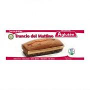 Nove Alpi SRL Agluten Trancio Mattino 300 Gr