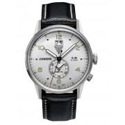 Ceas barbatesc Junkers 6940-4 Hugo quartz