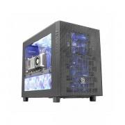 Kućište Thermaltake Core X2 Cube CA-1D7-00C1WN-00
