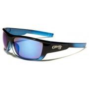 Sportovní sluneční brýle cp6660f
