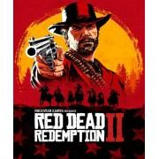 RED DEAD REDEMPTION 2 - ROCKSTAR GAMES LAUNCHER - EU - MULTILANGUAGE - PC
