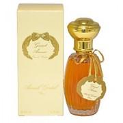Grand Amour Women Eau De Parfume Spray by Annick Goutal 1.6 Ounce