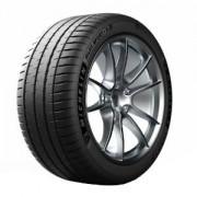 Michelin Pilot Sport 4S ( 265/35 ZR20 (99Y) XL N0 )