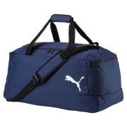 PUMA PRO Training Bag - 074892-04 / Спортен сак