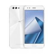 Asus Zenfone 4 ZE554KL 64GB Dual Bianco - White