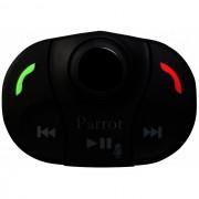 Sistem hands-free Parrot MKi9000