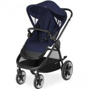 Бебешка количка Cybex Balios M Midnight Blue, 517000419