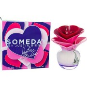Justin bieber someday eau de parfum 50ml spray