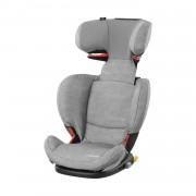 Maxi-Cosi RodiFix Air Protect Autostoeltje Nomad Grey