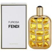 Fendi Furiosa eau de parfum para mujer 100 ml