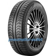Pirelli Cinturato All Season ( 225/50 R17 98W XL )