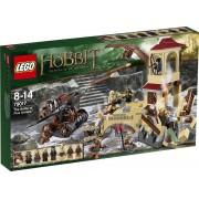 LEGO The Hobbit De Slag der Vijf Legers – 79017