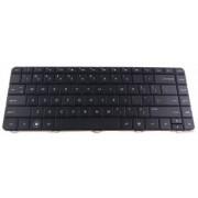 Tastatura laptop Hp 430 431 435 450 630 635 650 655
