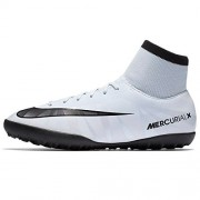 Nike JR MERCURIALX VCTY 6 CR7 DF TF (5)