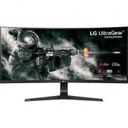 Monitor PC lg 34UC89G-B