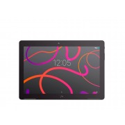 BQ Tablet BQ Aquaris M10 - B000151 (10.1'', 16 GB, RAM: 2 GB, Negro)