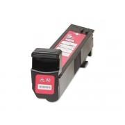 Тонер касета CB383A ( 824A ) Magenta - 21k