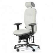 Sedací systém Bioswing® 460 iQ S white-edition