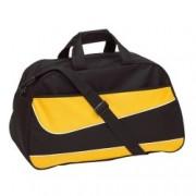 Geanta sport Pep Yellow