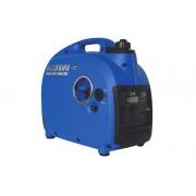 Generator de curent digital/tip inverter HYUNDAI HY2000Si