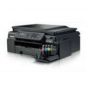 MFP, BROTHER DCP-J200, InkJet, ADF, WiFi (MFCJ200YJ1)