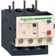 Releu suprasarcină termică motor - 01...0,16 a - clasă 10a - Relee suprasarcina termica motor - Tesys d - LR3D12 - Schneider Electric