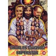 Charles Manson: Superstar [DVD] [1989]