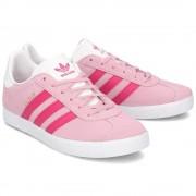 Adidas Gazelle - Sneakersy Dziecięce - B41517