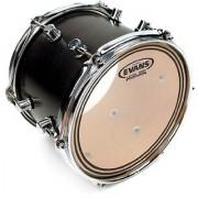 Evans EC Resonant Drumhead 18 Inch
