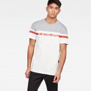G-Star RAW Graphic 14 T-Shirt