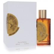 Etat Libre d'Orange Spice Must Flow Perfume Eau De Parfum Spray (Unisex) 3.4 oz / 100.55 mL Men's Fragrances 551375