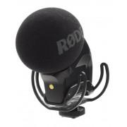Rode VideoMic Pro Microfon Stereo