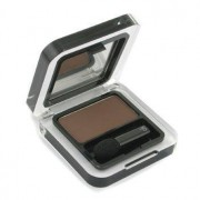 CK Calvin Klein Calvin Klein Ck Tempting Glance - Intense Eyeshadow - 107 Brown Velvet (883214211079)
