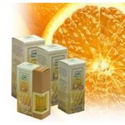Ulei esential de portocal dulce 10 ml - uz extern