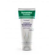L.Manetti-H.Roberts & C. Spa Somatoline Cosmetic Trattamento Smagliature Elasticizzate 200ml